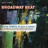 Stan Worth - Broadway Beat -  FLAC 96kHz/24bit Download
