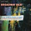 Stan Worth - Broadway Beat -  FLAC 96kHz/24bit Download