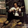Merle Haggard - Big City -  FLAC 96kHz/24bit Download