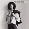 Patti Smith - Horses -  FLAC 96kHz/24bit Download