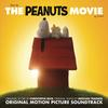 Various Artists - The Peanuts Movie -  FLAC 44kHz/24bit Download