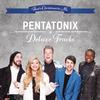 Pentatonix - That's Christmas To Me -  FLAC 44kHz/24bit Download