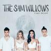 The Sam Willows - Take Heart -  FLAC 44kHz/24bit Download