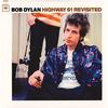 Bob Dylan - Highway 61 Revisited -  DSD (Single Rate) 2.8MHz/64fs Download