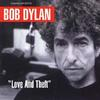 Bob Dylan - Love And Theft -  DSD (Single Rate) 2.8MHz/64fs Download