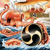 Kodo - Mondo Head -  DSD (Single Rate) 2.8MHz/64fs Download