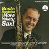 Boots Randolph - Boots Randolph Plays More Yakety Sax -  FLAC 96kHz/24bit Download