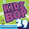 Kidz Bop Kids - KIDZ BOP 29 -  FLAC 44kHz/24bit Download