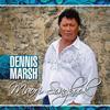 Dennis Marsh - Maori Songbook -  FLAC 44kHz/24bit Download