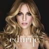 Edurne - Adrenalina -  FLAC 44kHz/24bit Download