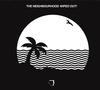 The Neighbourhood - Wiped Out! -  FLAC 44kHz/24bit Download