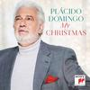 Placido Domingo - My Christmas -  FLAC 44kHz/24bit Download