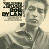 Bob Dylan - The Times They Are A-Changin' -  FLAC 192kHz/24bit Download