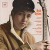 Bob Dylan - Bob Dylan -  FLAC 192kHz/24bit Download