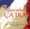 Roger Waters - Ca ira: There Is Hope -  FLAC 44kHz/24bit Download