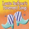 The Laurie Berkner Band - Laurie Berkner's Movement Songs -  FLAC 44kHz/24bit Download