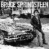Bruce Springsteen - Chapter and Verse -  FLAC 96kHz/24bit Download