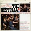 Buddy Morrow, His Orchestra & Chorus - The Bostella!
