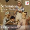 Andrea Kauten - Schumann: Album für die Jugend, Teil 1 -  FLAC 48kHz/24Bit Download
