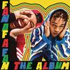 Chris Brown X Tyga - Fan of A Fan The Album -  FLAC 48kHz/24Bit Download