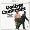 Godfrey Cambridge - Them Cotton Pickin' Days Is Over (Live) -  FLAC 96kHz/24bit Download