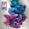 Future - DS2 -  FLAC 44kHz/24bit Download