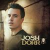 Josh Dorr - EP