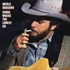 Merle Haggard - Going Where The Lonely Go -  FLAC 96kHz/24bit Download