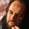 Merle Haggard - That's the Way Love Goes -  FLAC 96kHz/24bit Download