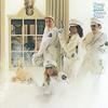 Cheap Trick - Dream Police -  FLAC 44kHz/24bit Download