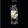 Jeff Beck - Truth -  FLAC 96kHz/24bit Download