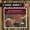 Arthur Rubinstein - Chopin: Piano Concertos -  FLAC 176kHz/24bit Download