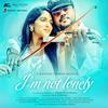 Mithun Eshwar - I'm Not Lonely -  FLAC 48kHz/24Bit Download