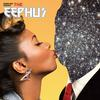 Various Artists - Wondaland Presents: The Eephus -  FLAC 44kHz/24bit Download