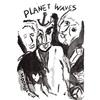 Bob Dylan - Planet Waves -  FLAC 192kHz/24bit Download