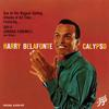 Harry Belafonte - Calypso -  FLAC 96kHz/24bit Download