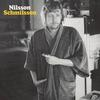 Harry Nilsson - Nilsson Schmilsson -  FLAC 96kHz/24bit Download