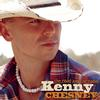 Kenny Chesney - The Road And The Radio -  FLAC 44kHz/24bit Download