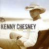 Kenny Chesney - Just Who I Am: Poets & Pirates -  FLAC 44kHz/24bit Download