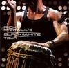 Ricky Martin - Ricky Martin... Live Black & White Tour -  FLAC 48kHz/24Bit Download