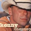 Kenny Chesney - When The Sun Goes Down -  FLAC 44kHz/24bit Download