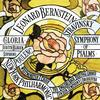 Leonard Bernstein - Poulenc: Gloria - Stravinsky: Symphony of Psalms -  FLAC 44kHz/24bit Download