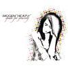 Imogen Heap - Speak for Yourself -  FLAC 44kHz/24bit Download