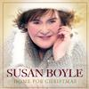 Susan Boyle - Home for Christmas -  FLAC 44kHz/24bit Download