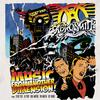 Aerosmith - Music From Another Dimension! -  FLAC 44kHz/24bit Download