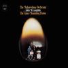 The Mahavishnu Orchestra - The Inner Mounting Flame -  FLAC 96kHz/24bit Download