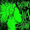 Avelino - NO BULLSHIT -  FLAC 44kHz/24bit Download