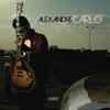 Alexandre Carlo - Quartz -  FLAC 48kHz/24Bit Download