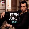 Erwin Schrott - Arias -  FLAC 48kHz/24Bit Download