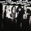 Cheap Trick - Cheap Trick -  FLAC 44kHz/24bit Download
